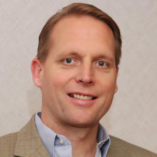 Steve Gunderson