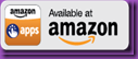 amazon-apps-store-us-gray[8]