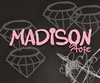 Madison Store