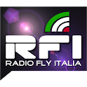 RADIO FLY ITALIA icon