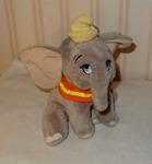585 03-Dumbo