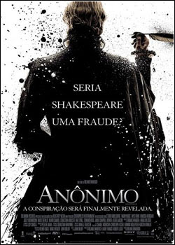 Download  Anônimo BDRip AVI Dual Áudio + RMVB Dublado