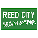 Logo of Reed City Irish Red