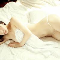 [XiuRen] 2014.05.05 NO.133 顾欣怡 0051.jpg