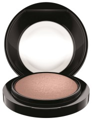 MAC_FutureMac2_MineralizeBlushes_CosmicForce_300