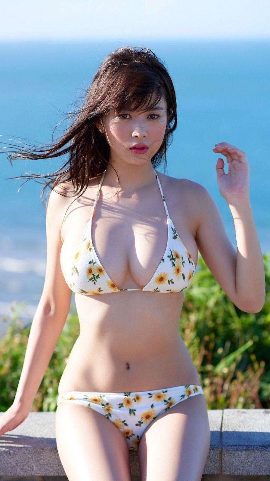 babafumi148.jpg