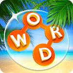 Wordscapes 1.0.59 (Mod)