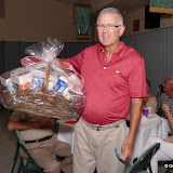 OLGC Golf Auction & Dinner - GCM-OLGC-GOLF-2012-AUCTION-084.JPG