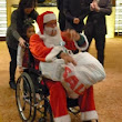 20131220 Rotary Christmas CCC (16).jpg