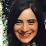 Sarah Delgado's profile photo