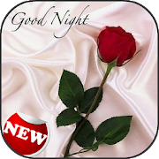 App Romantic Good Night Messages APK for Windows Phone
