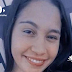Corpo de mulher é encontrado em estado de decomposição em Caruaru