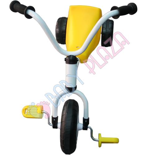 Xe đạp ba bánh XR-0817