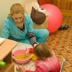 Дом ребенка № 1 Харьков 03.02.2012 - 64.jpg
