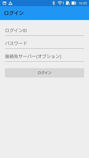 PVSuff1au4f4du7f6eu6e2cu4f4du30b7u30b9u30c6u30e0 2.1 Windows u7528 1