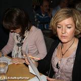 2011_schafkopf_0401024.jpg