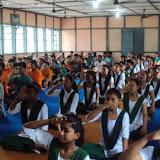 yoga at vkv kharsang10.jpg