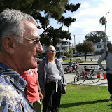 Sept 09 Bike-a-thon - 3916609426_88145428f1.jpg