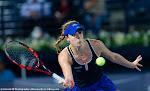 Alize Cornet - Dubai Duty Free Tennis Championships 2015 -DSC_9294.jpg