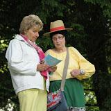 2010 - Fotos Lokaal Vocaal 13 juni - Harrie Muis - 010_6913.jpg