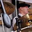 Rock 'n Roll Street Zoetermeer, dans, bands, markt Sweetlake Rock and Roll Revival (586).JPG