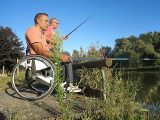 reportage-tourisme-et-handicap©ADT41-Mir-Photos (1)