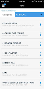 RC Mobile Technician - Apps on Google Play