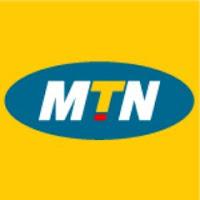 MTN data plan, MTN monthly data plan, Subscription codes, double data