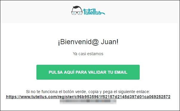 Abrir mi cuenta Tutellus - 7