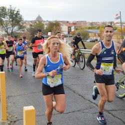 Media Maratón de Miguelturra 2018 (37)