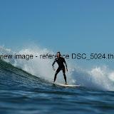 DSC_5024.thumb.jpg
