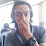 muhammad azli's profile photo