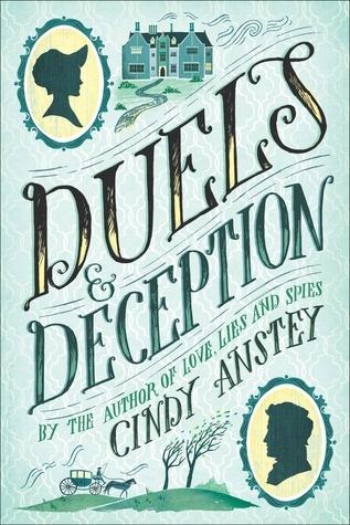 [duels+and+deception%5B3%5D]
