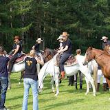 Paard & Erfgoed 2 sept. 2012 (114 van 139)