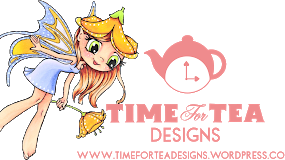 [Time+for+Tea+Designs%5B4%5D]