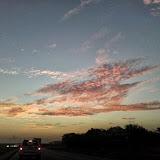 Sky - 0911065944.jpg