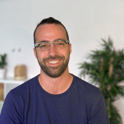 Mathieu Passenaud