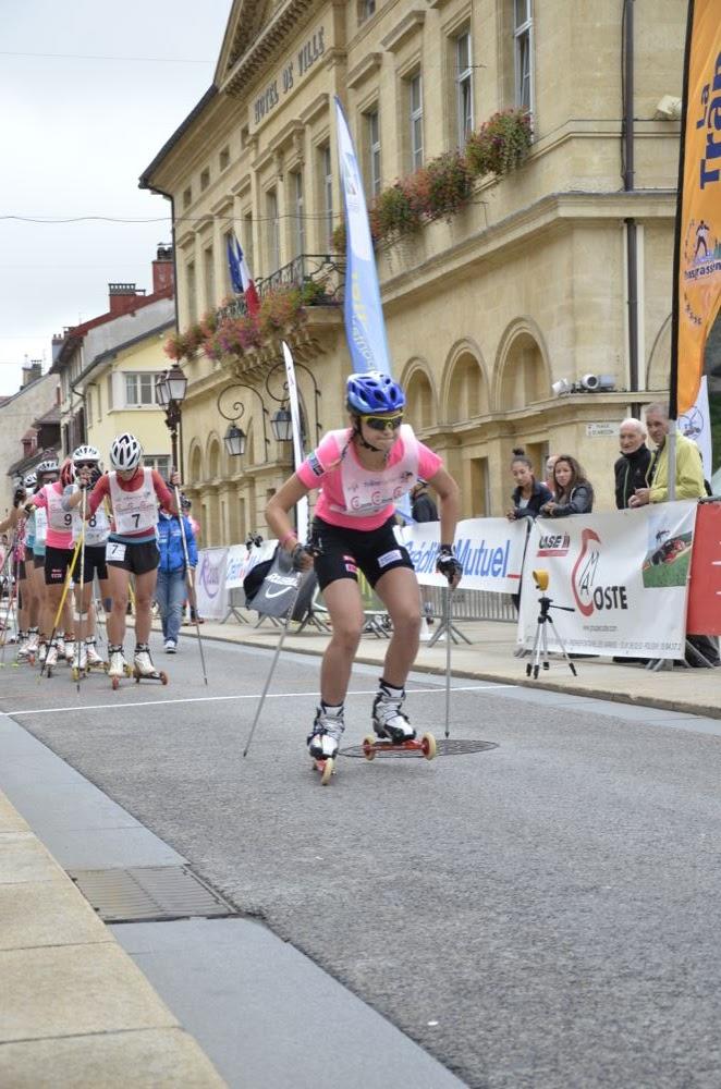 Coppa del mondo di skiroll Pontarlier 2013 - _LEA7399.JPG