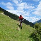 Tibet Trail jagdhof.bike (227).JPG