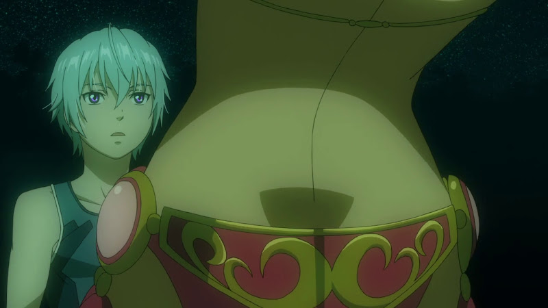 Gargantia on the Verdurous Planet - 06 - gargantia06_090.jpg
