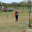 2012-CCO-1aEtapa-ClubedoVaqueiro-009.jpg