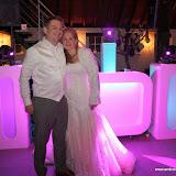 Bruiloft Marjolijn en Marinus Kwartier Noord