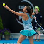 Roberta Vinci - Hobart International 2015 -DSC_3041.jpg