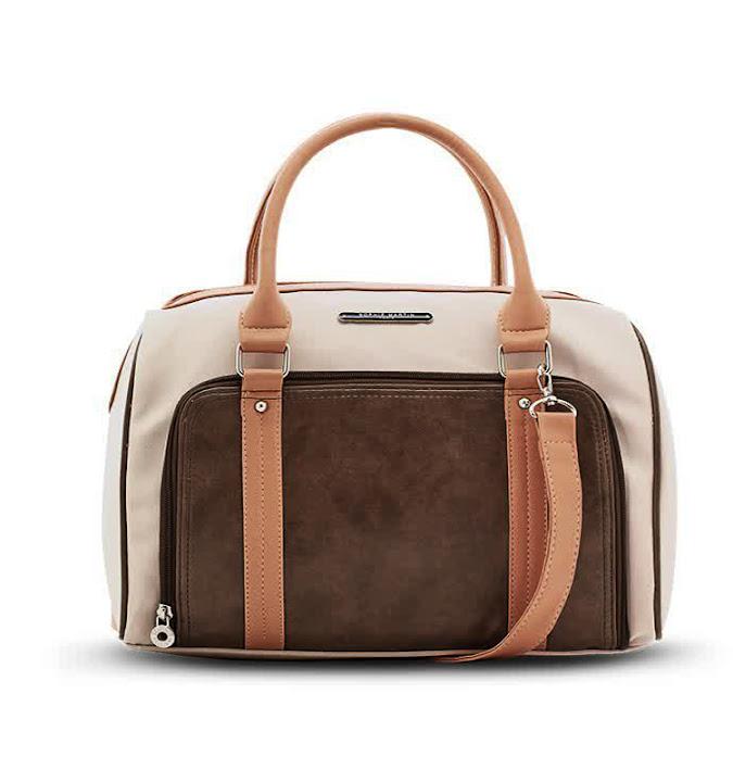 Túi xách nữ Sophie Paris Audigier - T0393C1