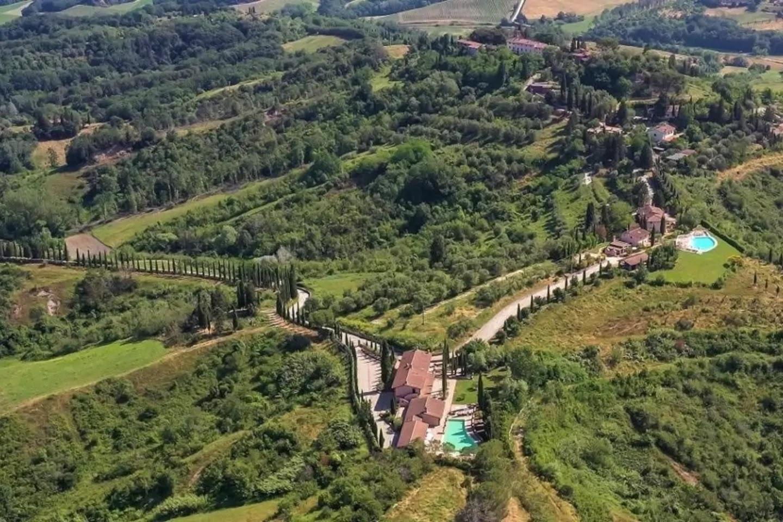 Villa i Prati 16_Montaione_3