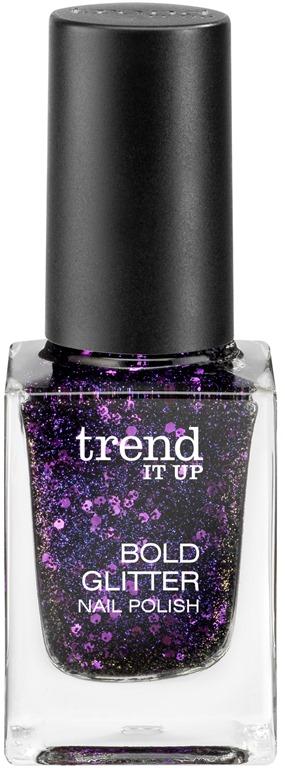 [4010355430229_trend_it_up_Bold_Glitter_Nail_Polish_040%5B3%5D]