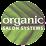 Organic Salon Systems's profile photo
