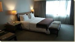 IMG_20180216_Serena Hotel Room 612