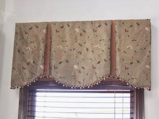 custom draperies4