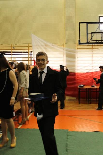 Zakończenie gimnazjum 2012 - IMG_0255_1.JPG